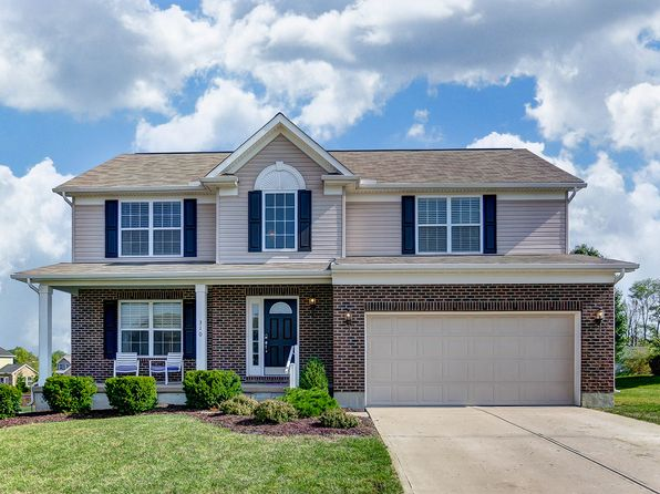 4 bed 4 bath Single Family at 310 Sagewood Ct Monroe, OH, 45050 is for sale at 269k - 1 of 28