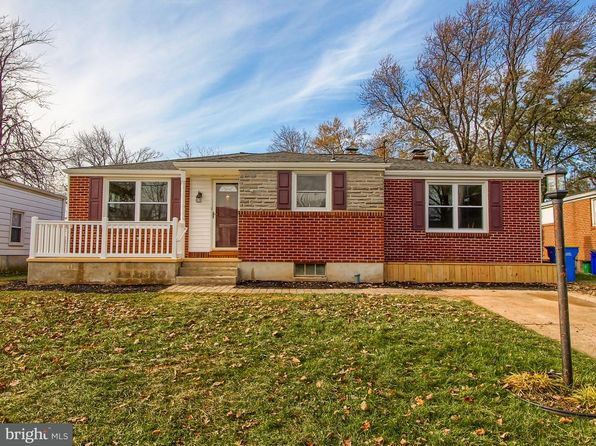 2 bed 2 bath Single Family at 2660 Clearbrook Blvd York, PA, 17406 is for sale at 150k - 1 of 24