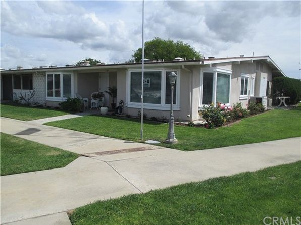 2 bed 2 bath Cooperative at 1564 Merion Way M2- Seal Beach, CA, 90740 is for sale at 499k - 1 of 35