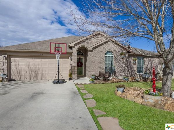 4 bed 2 bath Single Family at 1760 Jasons South Ct New Braunfels, TX, 78130 is for sale at 253k - 1 of 27