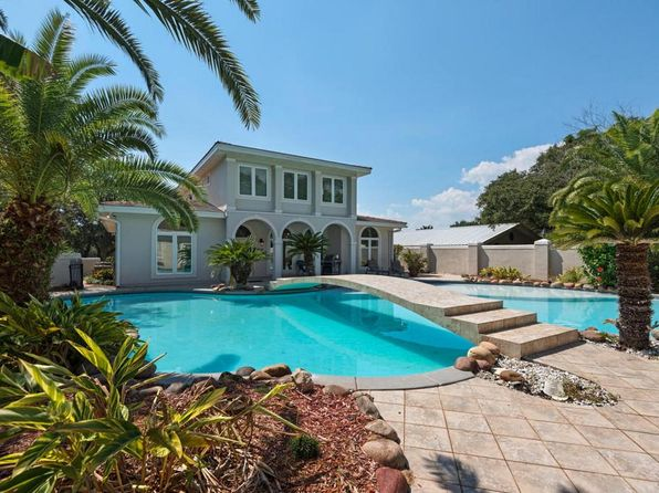 6 bed 4 bath Single Family at 715 BAYOU DR DESTIN, FL, 32541 is for sale at 2.10m - 1 of 70