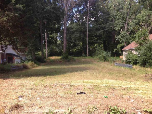 null bed null bath Vacant Land at 2999 1st Ave SW Atlanta, GA, 30315 is for sale at 25k - 1 of 18