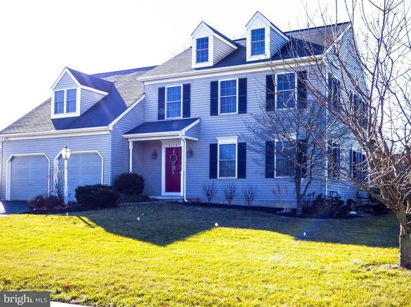 4 bed 4 bath Single Family at 4178 Britain Dr York, PA, 17402 is for sale at 285k - 1 of 60