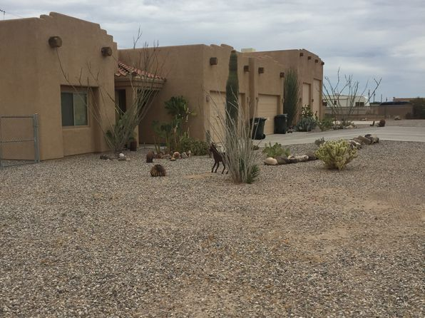 4 bed 5 bath Multi Family at 12805 Cerro Colorado Dr Topock, AZ, 86436 is for sale at 275k - 1 of 5