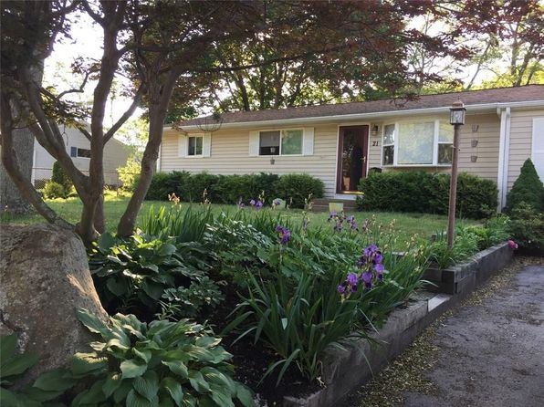3 bed 2 bath Single Family at 21 Rawlinson Dr Coventry, RI, 02816 is for sale at 249k - 1 of 38