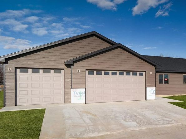 3 bed 2 bath Townhouse at 38 Twin Pines Ln Billings, MT, 59106 is for sale at 255k - 1 of 12