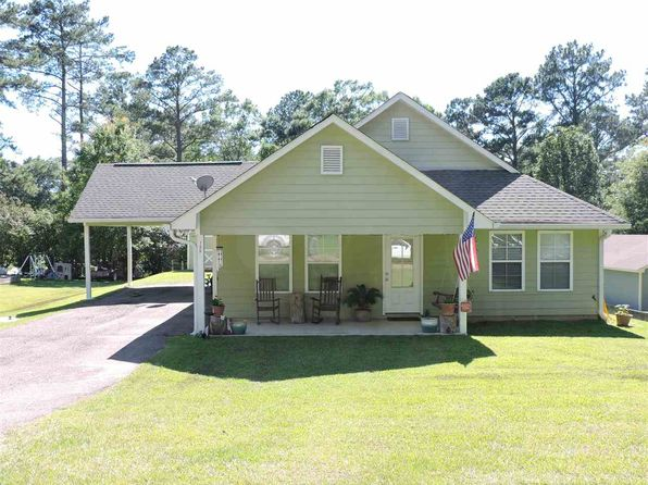 3 bed 2 bath Single Family at 106 Melrose Cir Florence, MS, 39073 is for sale at 132k - 1 of 22
