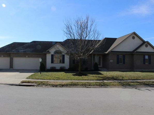 4 bed 4 bath Single Family at 103 Margarets Run Ct Englewood, OH, 45322 is for sale at 250k - 1 of 57