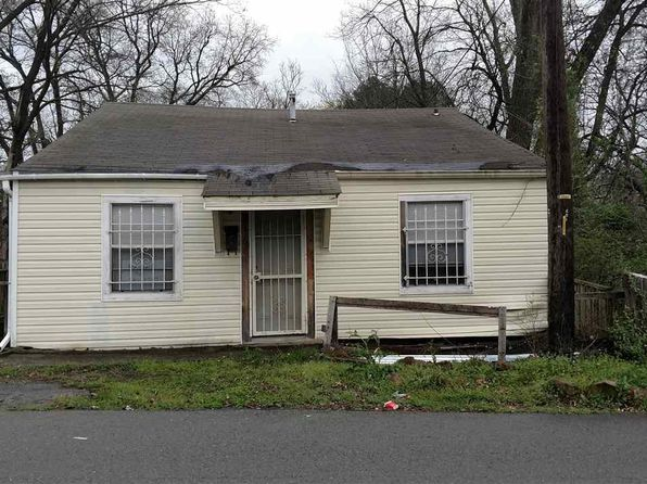 3 bed 1 bath Single Family at 2116 N Poplar St North Little Rock, AR, 72114 is for sale at 18k - google static map