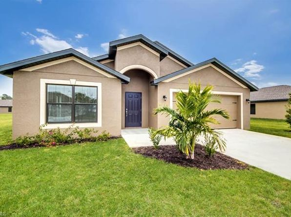 4 bed 2 bath Single Family at 725 EVENING SHADE LN LEHIGH ACRES, FL, 33974 is for sale at 206k - 1 of 7