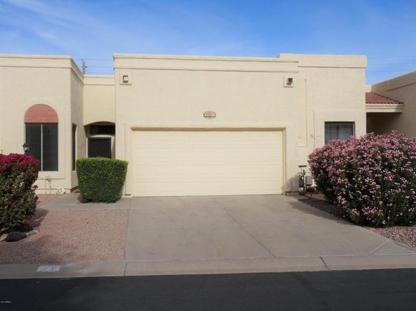 3 bed 2 bath Townhouse at 7006 E Jensen St Mesa, AZ, 85207 is for sale at 217k - 1 of 43