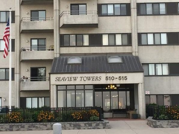 1 bed 1 bath Condo at 510 REVERE BEACH BLVD REVERE, MA, 02151 is for sale at 335k - 1 of 10