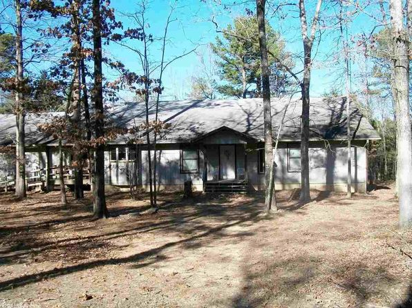 3 bed 3 bath Single Family at 115 Wild Acres Rd Drasco, AR, 72530 is for sale at 250k - 1 of 22