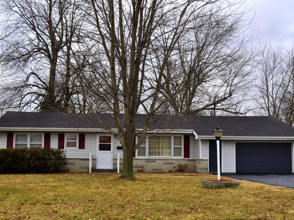 3 bed 2 bath Single Family at 724 E Lindon St Bolivar, MO, 65613 is for sale at 99k - 1 of 30