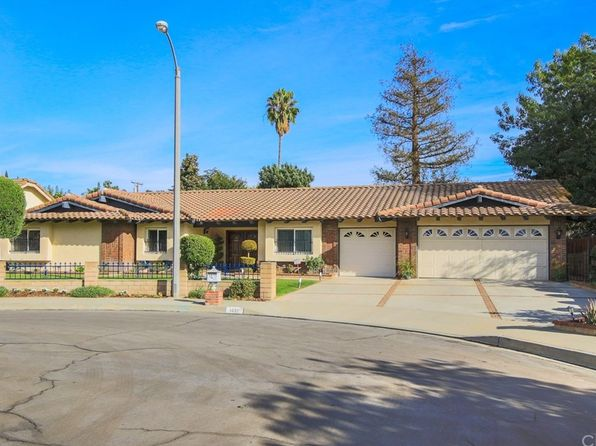 4 bed 3 bath Single Family at 1432 Linda Way Arcadia, CA, 91006 is for sale at 1.44m - 1 of 30