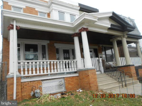 3 bed 1 bath Townhouse at 2020 Madison St Chester, PA, 19013 is for sale at 25k - 1 of 25