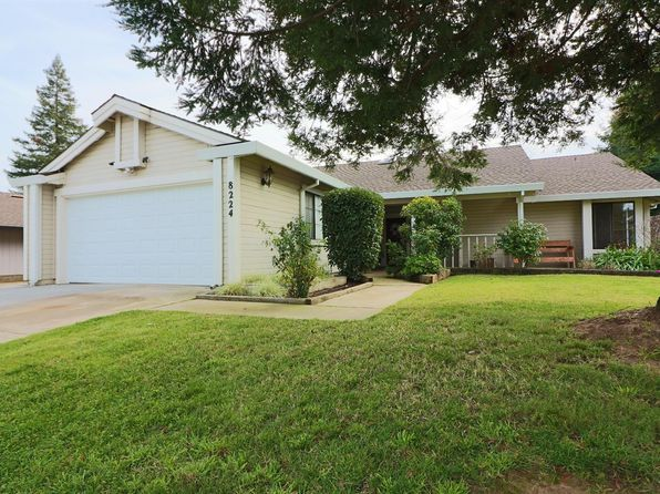 3 bed 2 bath Single Family at 8224 Oakenshaw Way Orangevale, CA, 95662 is for sale at 365k - 1 of 20