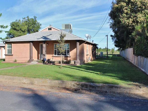 3 bed 2 bath Single Family at 5871 E Fairlane Rd Acampo, CA, 95220 is for sale at 350k - 1 of 19