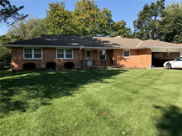 3 bed 2 bath Single Family at 6024 Hunter St Raytown, MO, 64133 is for sale at 150k - 1 of 25