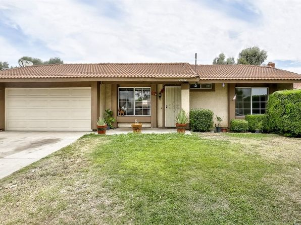 3 bed 2 bath Single Family at 23694 Gamma St Moreno Valley, CA, 92553 is for sale at 280k - 1 of 30