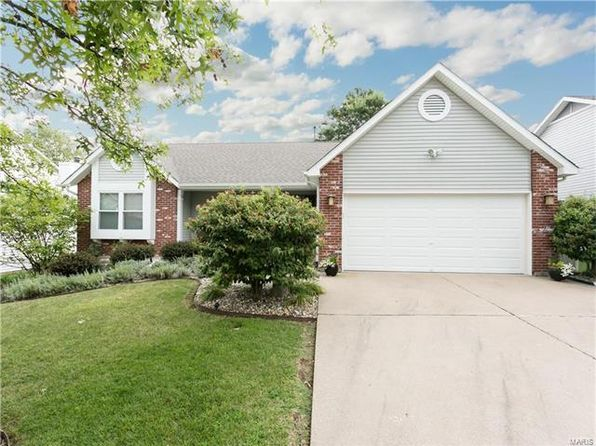 3 bed 3 bath Single Family at 922 Blake Ct Saint Peters, MO, 63376 is for sale at 220k - 1 of 36