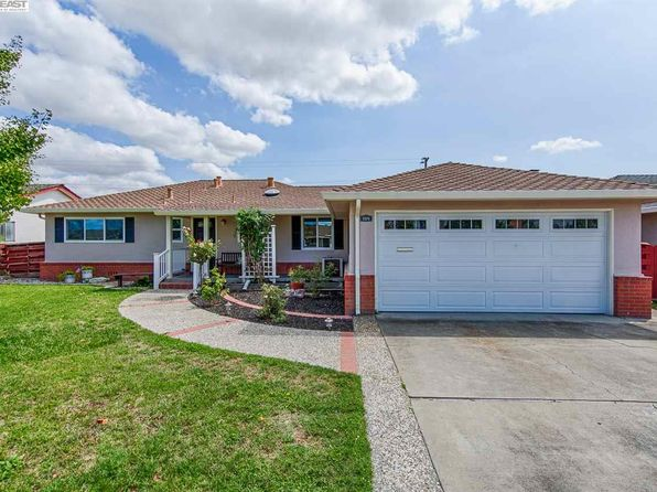 3 bed 2 bath Single Family at 5376 Selma Ave Fremont, CA, 94536 is for sale at 890k - 1 of 30