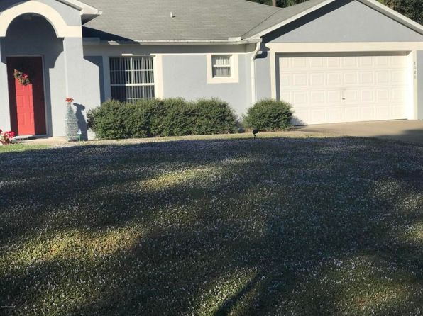 3 bed 2 bath Single Family at 6026 Balsam St Cocoa, FL, 32927 is for sale at 210k - 1 of 25