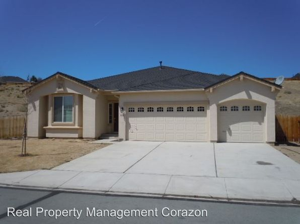 3 bed 3 bath Single Family at 1221 Sticklebract Dr Sparks, NV, 89441 is for sale at 410k - 1 of 54