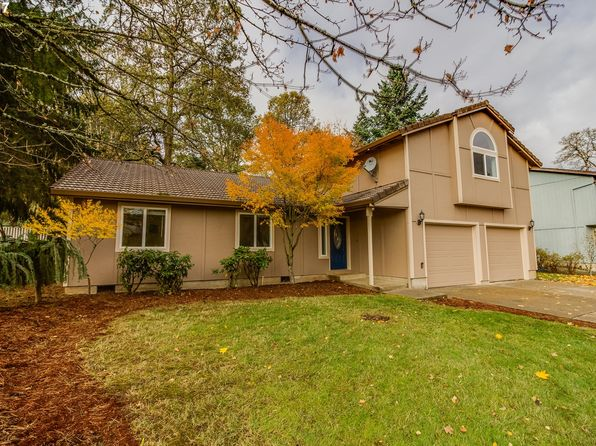 4 bed 2 bath Single Family at 12801 SE 126th Ave Happy Valley, OR, 97086 is for sale at 410k - 1 of 20