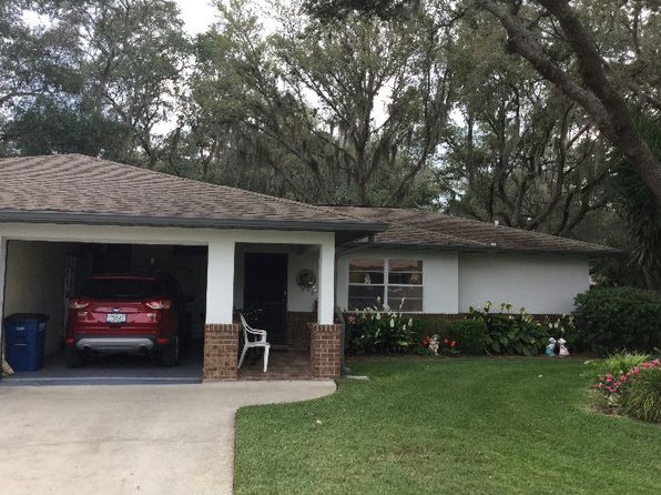 2 bed 2 bath Single Family at 2500 Davis Cir Sebring, FL, 33870 is for sale at 130k - 1 of 10