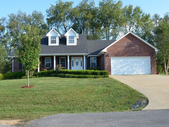 4 bed 3 bath Single Family at 46 Village Dr Columbia, KY, 42728 is for sale at 240k - 1 of 50