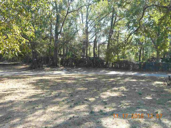 null bed null bath Vacant Land at 000 Seaboard St Tallahassee, FL, 32310 is for sale at 1.50m - 1 of 9