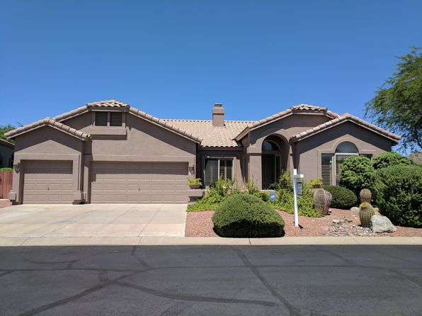 4 bed 2 bath Single Family at 7366 E Sandia Cir Mesa, AZ, 85207 is for sale at 440k - 1 of 6