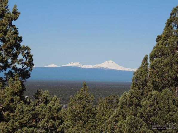 null bed null bath Vacant Land at 16040 SW Hope Vista Dr Powell Butte, OR, 97753 is for sale at 157k - 1 of 13