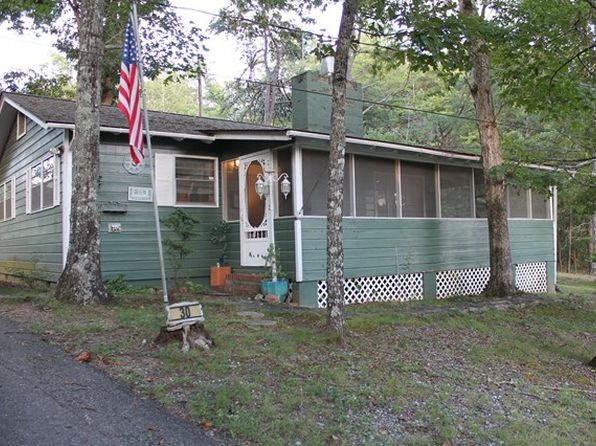 2 bed 1 bath Single Family at 30 Pelohi Cove Rd Bryson City, NC, 28713 is for sale at 85k - 1 of 15