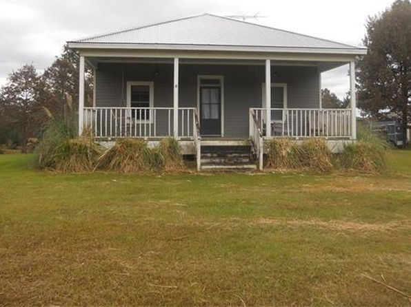 3 bed 1 bath Single Family at 69286 S River Rd Kentwood, LA, 70444 is for sale at 250k - 1 of 25