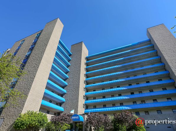 3 bed 2 bath Condo at 100 Lake Shore Dr Michigan City, IN, 46360 is for sale at 339k - 1 of 11