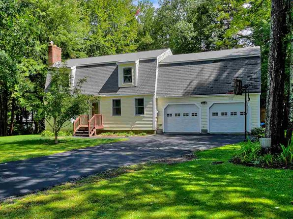 4 bed 2 bath Single Family at 127 Taylor Rd Peterborough, NH, 03458 is for sale at 225k - 1 of 25