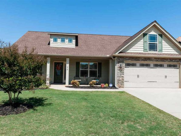 4 bed 2 bath Single Family at 176 Castleton Cir Boiling Springs, SC, 29316 is for sale at 200k - 1 of 25