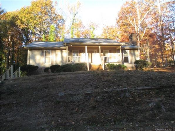 3 bed 2 bath Single Family at 503 Breslin St Wadesboro, NC, 28170 is for sale at 143k - 1 of 20