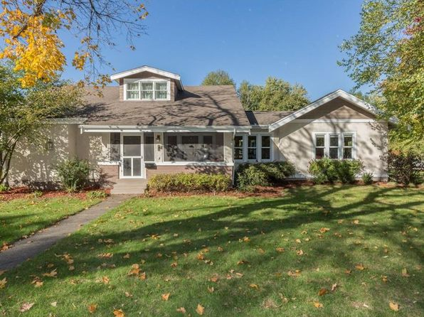 3 bed 3 bath Single Family at 1306 Court St Adel, IA, 50003 is for sale at 300k - 1 of 20