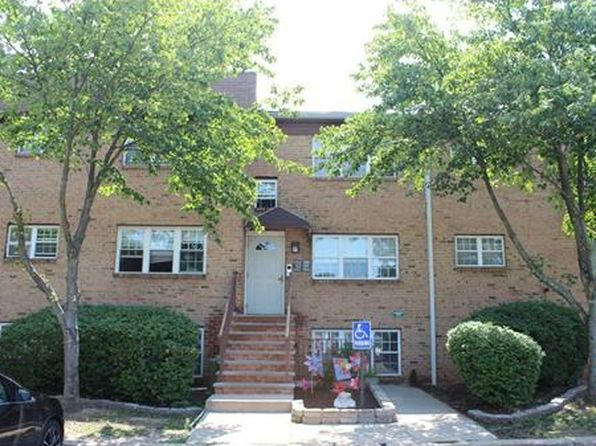 3 bed 2 bath Condo at 153 College Dr Edison, NJ, 08817 is for sale at 168k - 1 of 15
