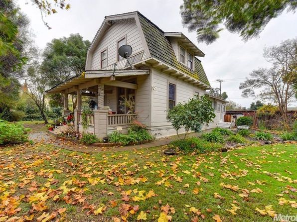 3 bed 3 bath Single Family at 508 5th St Galt, CA, 95632 is for sale at 459k - 1 of 28