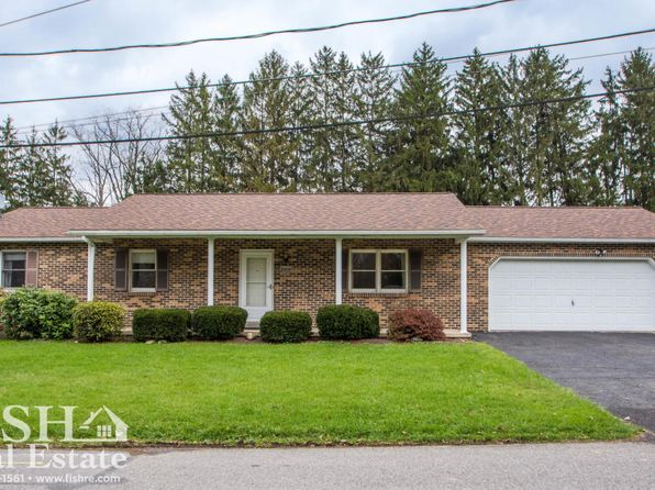 3 bed 2 bath Single Family at 2218 Spring Garden St Williamsport, PA, 17701 is for sale at 170k - 1 of 20