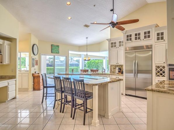 4 bed 3 bath Single Family at 230 Riverway Dr Vero Beach, FL, 32963 is for sale at 625k - 1 of 35