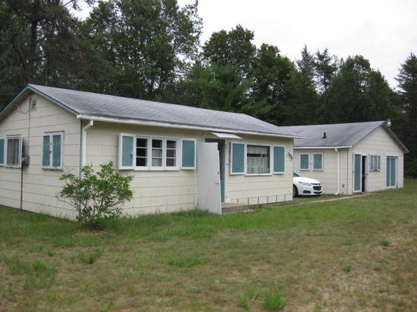 1 bed 1 bath Single Family at 2990 W FEDERAL HWY ROSCOMMON, MI, 48653 is for sale at 60k - 1 of 32
