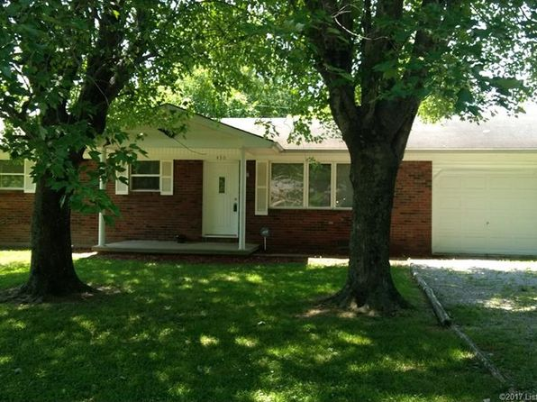 3 bed 2 bath Single Family at 430 S Morgan Dr Austin, IN, 47102 is for sale at 90k - 1 of 15