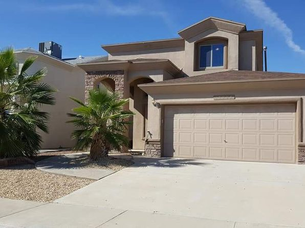 3 bed 3 bath Single Family at 12009 Copper Mine Ln El Paso, TX, 79934 is for sale at 160k - 1 of 12