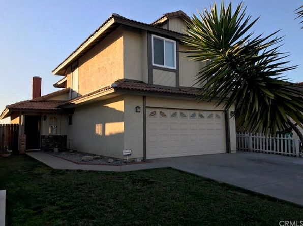 3 bed 3 bath Single Family at 15723 Patricia St Moreno Valley, CA, 92551 is for sale at 299k - 1 of 74