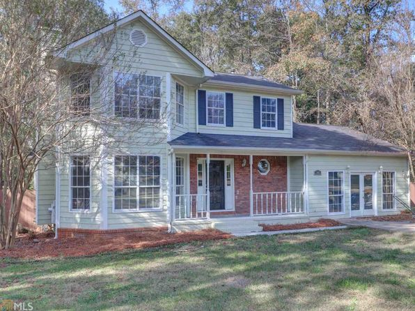 3 bed 3 bath Single Family at 145 Den Ric Dr McDonough, GA, 30253 is for sale at 173k - 1 of 23